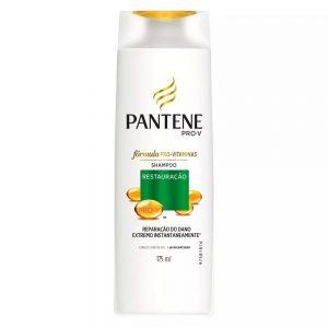 shampoo-pantene-restauracao-175ml-1f9